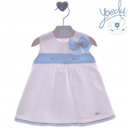 Yoedu Vestido Familia Abedul 334
