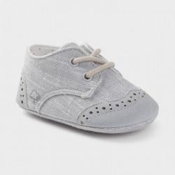 Mayoral Zapatos combinados 9391
