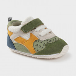 Mayoral Zapatos deportivos 9399