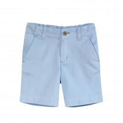 Miranda Pantalon corto niño 1304-3C