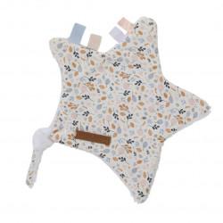 Little Dutch Doudou Estrella Flores Primavera LDTE20520250