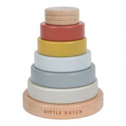 copy of Little Dutch...