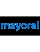 Mayoral - New Pixel Moda Infantil