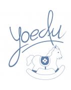 Yoedu - New Pixel - Moda Infantil